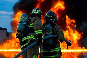 Výbuch plynu v Maďarsku si vyžádal tři oběti