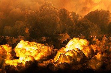 V Turecku se podařilo dostat většinu požárů pod kontrolu, pět ohnisek se ale nadále šíří v turisticky oblíbených oblastech