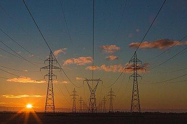 Zastaralá elektrická sieť v Európe môže spôsobovať vážne výpadky prúdu