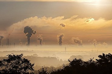 Reducing greenhouse gas emissions: Commission adopts EU Methane Strategy as part of European Green Deal