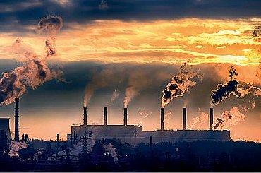 Evropští zákonodárci i představitelé z byznysu vyzvaly USA k snížení emisí