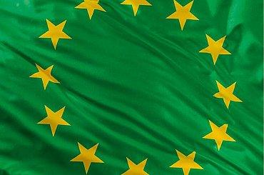 Towards a WTO-compatible EU carbon border adjustment mechanism