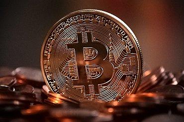 Podle šéfa bitcoinové burzy se chystají zákroky proti kryptoměnám