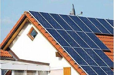 Koľko ušetria solárne systémy? (odpovede)