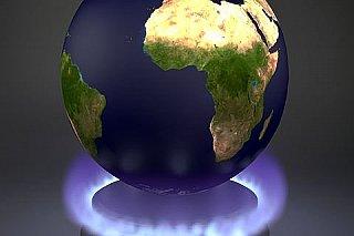 Země zadržuje obrovské množství tepla, tvrdí NASA. Vysvětluje to podle ní změny klimatu