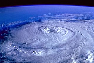 Terorismus, migranti či zničené základny. Klimatická změna se v USA poprvé stala ústředním tématem národní bezpečnosti, říká expertka