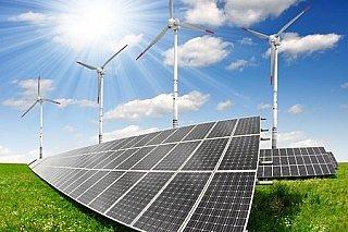 V první letošní německé aukci pro solární elektrárny opět panovala silná konkurence