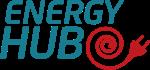 ENERGY-HUB